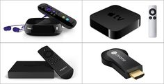 Whether you need separate streaming media players for multiple TVs depends on how you want to use them.