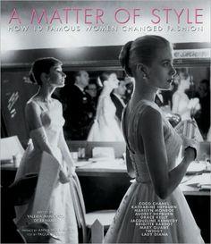 Classic beauties! Aurdrey Hepburn + Grace Kelly