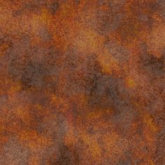 Rusted Metal Plate: A rusted metal plate useful for backgrounds, textures or elements. If you want this in very high definition, contact me with the details of how you wish to use it.