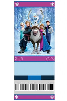 free printable frozen invitation photo Customizeablefreefrozenpartyinvitationticketstylerookno17-001_zpsdae7ccae.jpg