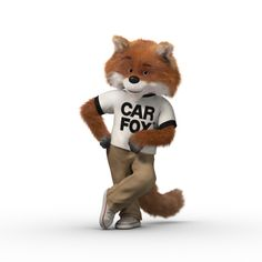 43 Best Show Me The Carfax Images In 2012 Show Me Cars Cars For