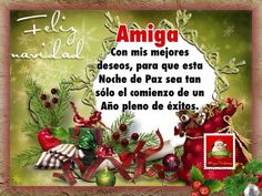 Merry Christmas Images, Christmas Greetings, Christmas And New Year, Happy Birthday Tia, Christmas Wreaths, Christmas Bulbs, Bambi Disney, Happy New Year, Messages