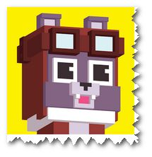 Download Shooty Skies - Arcade Flyer V1.100.3489:  Dodge, duck, goose and weave. Take to the skies! Take on a flood of colourful craziness filling the sky. Soar like an eagle, fight like a fancy octopus, shoot like the dickens! – Exciting pilots – Cute enemies – Epic bosses – Numerous loot crates – Who's ace?...  #Apps #androidMarket #phone #phoneapps #freeappdownload #freegamesdownload #androidgames #gamesdownlaod   #GooglePlay  #Smartph