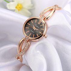 Kup najlepsze red&black Lvpai New Style Fashion Brand Watch bransoletka zegarek kwarcowy Sukienka Kobiety Luxury Ladies Kobieta od Tomtop.com. Kupuj tanio i jakość Zegarki kwarcowe on-line, różne rabaty czekają na Ciebie