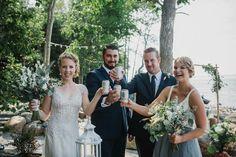 Bridesmaid Dresses, Wedding Dresses, Wedding Things, Lace Wedding, Fashion, Bride Maid Dresses, Bride Gowns, Wedding Gowns, Moda
