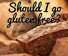 Celiac.com: Can a Gluten-Free Diet Improve Symptoms of Celiac Hepatitis?