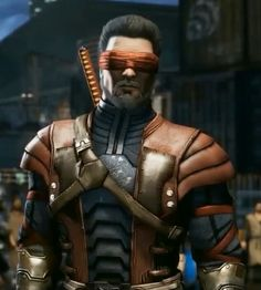 18 Best Papa Kenshi images in 2019 | Final Fantasy, Minion stuff