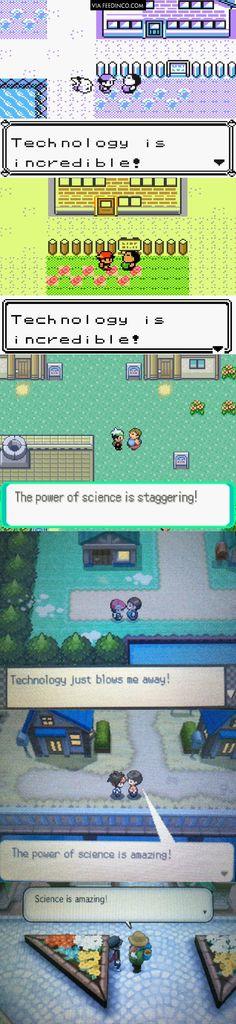 560 Best Pokemon images in 2015 | Pokemon stuff, Funny