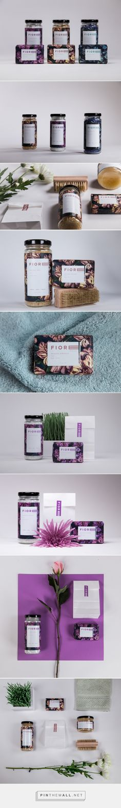 FIORE Skincare by Stephanie Falasche