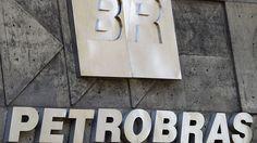 Ex-gerente de serviços da Petrobras, Pedro Barusco admitiu ter recebido US$ 97 milhões em propinas