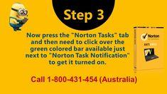 How to Remove Norton Antivirus Renewal Popup? Call 1800431454