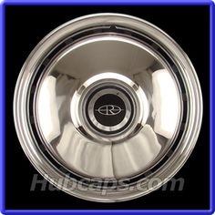 1965' Chevy SS Hubcaps by DucoteArte on Etsy, 35.95 G
