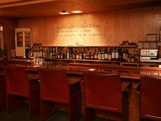 CentralHotelOkayama|セントラルホテル岡山|Bistrot Bar Moustache|ビストロ バー ムスタッシュ