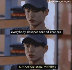 K Quotes, Bts Lyrics Quotes, Army Quotes, Bts Qoutes, Mood Quotes, Cute Girlfriend Quotes, Anniversary Quotes, Bts Theory, Bts Texts