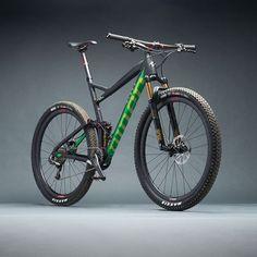 Salomon XA Pro 3D Ultra 2 shoes BikeRadar