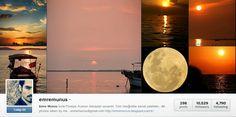 Emre Münüs: instagram'da takip et