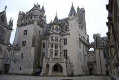 ChateauPierrefonds8.JPG (869×584)