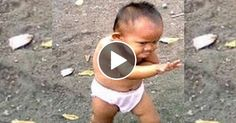 Whatsapp Funny Videos Best Funny Fail Compilation /Ever You Can't Stop Laughing Whatsapp Funny V