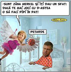 Caricatura zilei http://jurnalulbucurestiului.ro/caricatura-zilei-234/