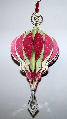 decorazione natalizia per matrimonio 10 pezzi Pink Weihnachtsschmuck Fiori artificiali