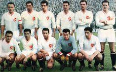Retro Football, Football Kits, Soccer Teams, Everton Fc, Great Team, America, Colours, Couple Photos, Italia