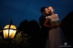 Sedinta foto trash the dress in sibiu - Palatul Brukental Wedding Pictures, One Shoulder Wedding Dress, Destination Wedding, Groom, Wedding Photography, Photoshoot, Poses, Fine Art, Weddings