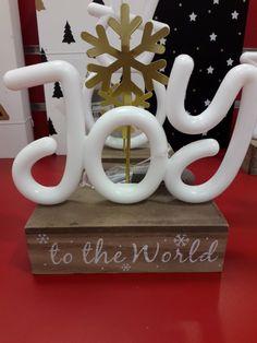 Symbols, Letters, Art, Navidad, Craft Art, Icons, Letter, Kunst, Gcse Art