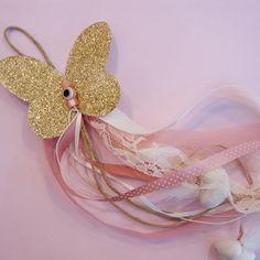 Μπομπονιέρα Βάπτισης Butterfly Baby Shower, Christening, Arts And Crafts, Birthday, Butterflies, Daughter, Party Ideas, Wedding, Sweet