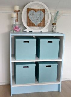 easy chalk paint upcycle project old office bookcase makeover, chalk paint, painted furniture, repurposing upcycling, storage ideas