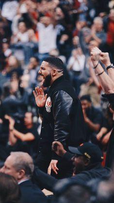 Girl Power Songs, Drake Rapper, Drake Clothing, Drake Wallpapers, Best Rap Songs, Drake Drizzy, Best Fashion Photographers, Real Gangster, Drake Graham