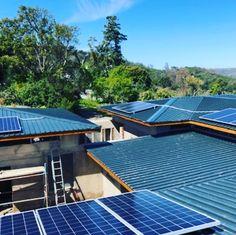 Solar pretoria Off Grid Solar Power, Solar Power System, Indian Home Decor, Unique Home Decor, Solar Geyser, Solar Solutions, Solar Inverter, Pretoria, Brickwork