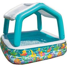 Purchasing this gem little tikes wade lagoon little tikes toys r us save for later - Piscina toys r us ...
