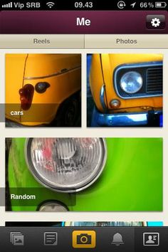 The best Android Apps For Free Best Android, Android Apps, Best Apps, Car Photos, Iphone 4, Healthy Living, Ipad, Collections