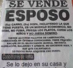 Spanish Inspirational Quotes, Spanish Quotes, Happy Birthday In Spanish, Romantic Humor, Funny V, Funny Memes, Quotes En Espanol, Humor Mexicano, Spanish Humor