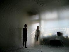Fabric Bubble 3 Theo Theo, Bubbles, Film, Concert, Fabric, Movie, Tejido, Tela, Film Stock
