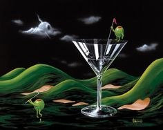 Michael Goddard Godard Art, Black Canvas Art, Wedding Painting, Rene Magritte, Wine Art, Cool Art, Art Photography, Art Gallery, My Arts
