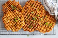 Pancakes And Waffles, Lchf, Healthy Living, Brunch, Food And Drink, Breakfast, Blog, Tortillas, Drinks