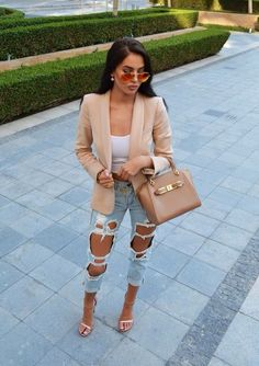 67 Date Night Outfit Ideas 2017