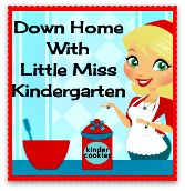 Little Miss Kindergarten – Lessons from the Little Red Schoolhouse! Little Miss Kindergarten – Lektionen aus dem Little Red Schoolhouse! Miss Kindergarten, Kindergarten Websites, Kindergarten Classroom, Classroom Ideas, Free Handwriting Worksheets, Letter To Parents, Love Math, Outdoor Classroom, Little Learners