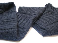 Fingerless Gloves, Arm Warmers, Knitting, Winter, Fashion, Knitting Patterns, Knitting And Crocheting, Tricot, Fingerless Mitts