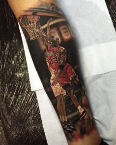 http://www.seasonofstyle.com/you-have-to-check-out-these-insanely-realistic-nba-tattoos/