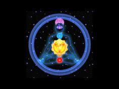 Solar Plexus Chakra Activation & Healing Meditation - YouTube