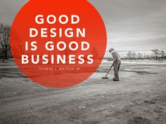 design agency presentation - Google Search