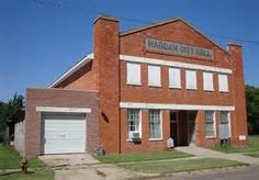 Hadam, Kansas - Population 100 (2014) - Haddam is a city in Washington County, Kansas, United States. It is named after Haddam, Connecticut. As of the 2010 census, the city population was 104.[6]