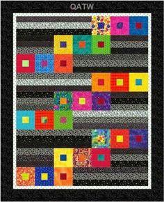 63528303edc20d5e7b37375a738b019e.jpg 487×600 Pixel