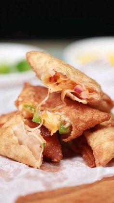 Pakora Recipes, Paratha Recipes, Chaat Recipe, Recipe Recipe, Curry Recipes, Allrecipes Recipe, Paneer Recipes, Thai Recipes, Vegetable Recipes