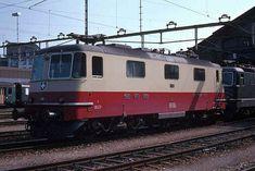 Swiss Railways, Arch, Classic, Locomotive, Swiss Guard, Derby, Longbow, Arches, Classical Music