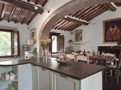 Villa To Buy (MD2404059) -  #Villa for Sale in Grosseto, Toscana, Italy - #Grosseto, #Toscana, #Italy. More Properties on www.mondinion.com.