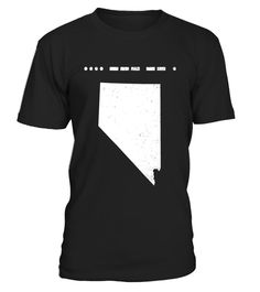 "# Morse Code Nevada Home Tshirt Great gift idea .  Special Offer, not available in shops      Comes in a variety of styles and colours      Buy yours now before it is too late!      Secured payment via Visa / Mastercard / Amex / PayPal      How to place an order            Choose the model from the drop-down menu      Click on ""Buy it now""      Choose the size and the quantity      Add your delivery address and bank details      And that's it!      Tags: Fun tee for ham operators, CW…"