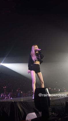 Cool Girl, My Girl, Skinny Inspiration, Rose Icon, Jennie Kim Blackpink, Pink Body, Park Chaeyoung, Stage Outfits, Blackpink Fashion